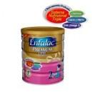 Enfalac Premium Lipil 2 900 g