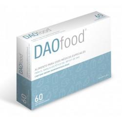 DAOfood 60 Comprimidos