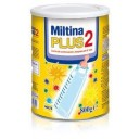 Miltina Plus 2 800 g