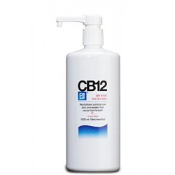 CB 12 Professional 1000 ml