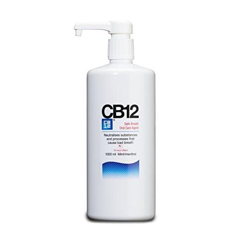 CB 12 Professional 1000 ml