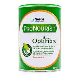 Optifibre Pronourish 250 g sabor neutro