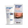 Nutratopic Crema Facial 50 ml