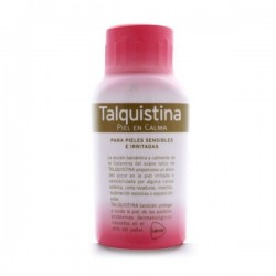 Talquistina Polvo 50 g