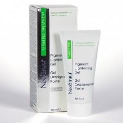 Neostrata Gel Despigmentante Forte 30 g