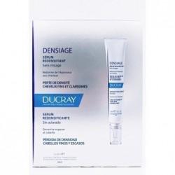 Densiage Ducray Serum Redensificante 3x30 ml