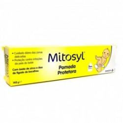 Oferta Mitosyl Pomada Protectora 145 g