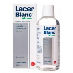 Colutorio Lacer Blanc 500 ml