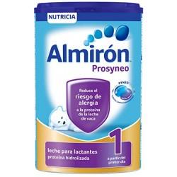 Almirón Prosyneo 1 800 g