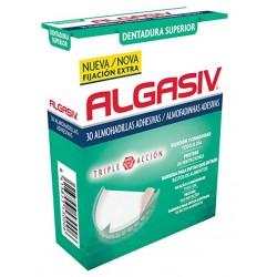Algasiv Superior 30 unidades