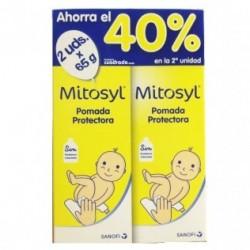 Duplo Mitosyl 65g + 65g