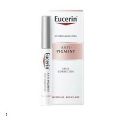 Eucerin Anti-Pigment Lápiz Corrector de Manchas 5 ml