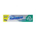 Crema Kukident Pro Complete Neutro 70 g
