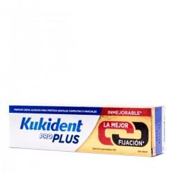 Kukident Pro Crema Adhesiva 60 g