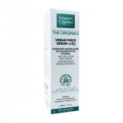 Martiderm Urban Force Serum 30 ml