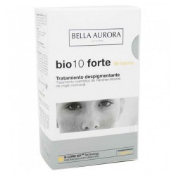 Bella Aurora bio 10 forte M-lasma 30 ml