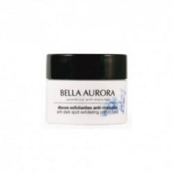 Bella Aurora Discos Exfoliantes 30 Unidades