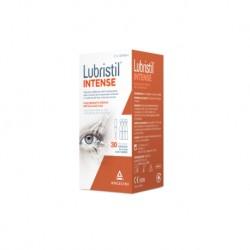 Lubristil Intense 30 Unidosis de 0,5 ml