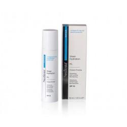 Neostrata Refine Sheer Hydration HL Crema 50 ml