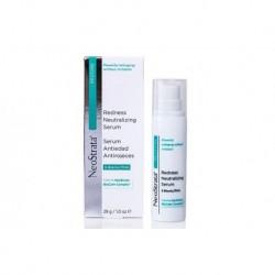 Neostrata Restore Serum Antiedad Antirojeces 6 Bionic/PHA 29 g