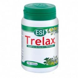 Trelax 100 Tabletas