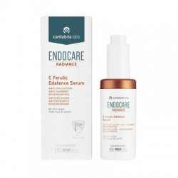 Endocare Radiance C Ferulic Edafence Serum 30 ml