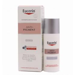 Eucerin Anti-Pigment Noche 50 ml