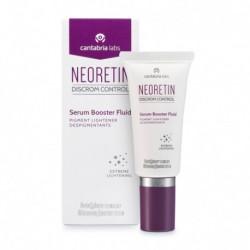 Neoretin Discrom Control Serum Despigmentante 30 ml
