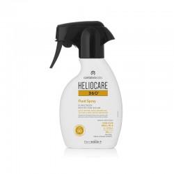 Heliocare 360º Fluid Spray 250 ml