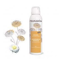 Pranarom Hidrolato Manzanilla Romana 150 ml