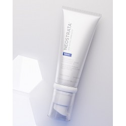 Neostrata Skin Active Matrix Support SPF 30 Crema 50 g