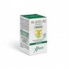 Aliviolas Fisiolax 90 Comprimidos