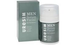 Uresim Men Serum Facial 50 ml
