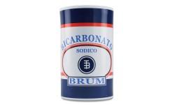 Bicarbonato Sódico Brum 180 g