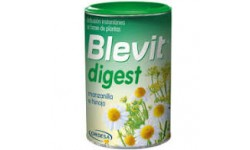 Blevit Digest Infusión Instantánea a base de plantas 150 g