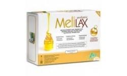 Melilax Pediatric 6 Microenemas con Promelaxin