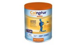 Colnatur Complex Cúrcuma 250 g sabor mediterráneo