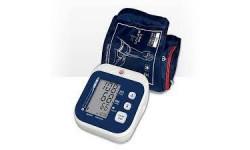 Tensiómetro Digital de Brazo Pic Easy Rapid