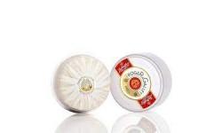 Roger & Gallet Pastilla Jabón Perfumado 100 g Jean Marie Farina