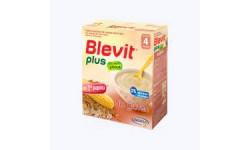 Blevit Plus Sin Gluten con Efecto Bífidus Papilla 700 g