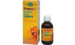 Propolaid Extracto de Própolis Sin Alcohol con Equinácea 50 ml