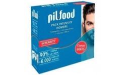 Pilfood Pack Energy Hombre 180 Comprimidos
