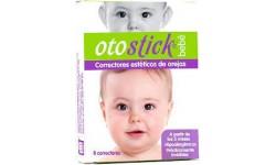 Otostick Bebé 8 correctores