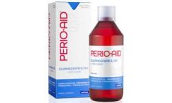 Colutorio Perio-Aid Tratamiento 500 ml