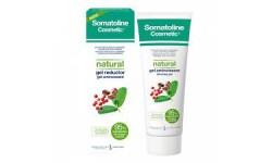 Somatoline Cosmetic Natural Gel Reductor 250 ml