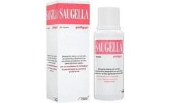 Saugella Poligyn pH Neutro 250 ml