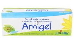 Arnigel Boiron 120 g