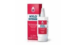 Hylo Intense 10 ml