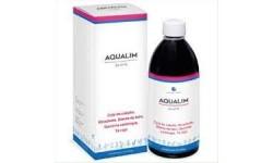Aqualim más bella Mahen 500 ml