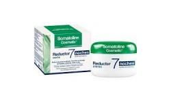 Somatoline Cosmetic Reductor Intensivo 7 Noches 450 ml